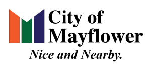 mayflowerlogo101314a