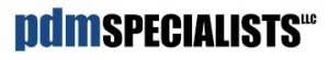 pdmspecialistslogoSM