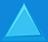 24-triangle-ico