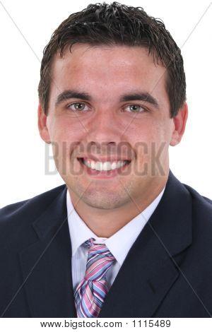 Bigstock_1115489 political candidate website