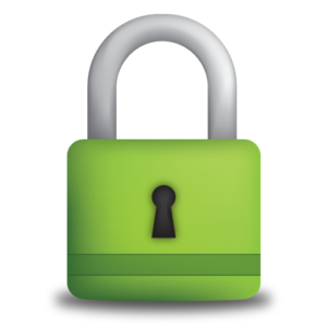 green-padlock-icon-47073